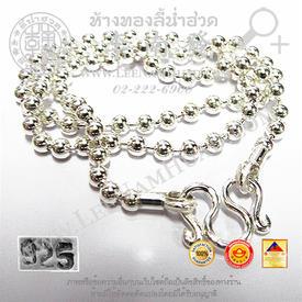 https://v1.igetweb.com/www/leenumhuad/catalog/e_1010157.jpg