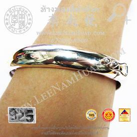 https://v1.igetweb.com/www/leenumhuad/catalog/e_932149.jpg