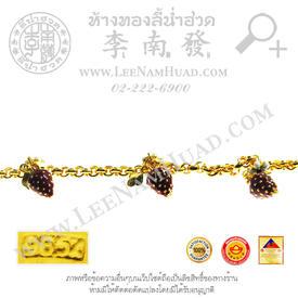 http://v1.igetweb.com/www/leenumhuad/catalog/e_1112516.jpg