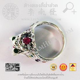 https://v1.igetweb.com/www/leenumhuad/catalog/e_945854.jpg