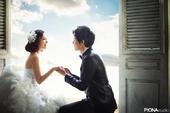 เพลงยอดนิยมที่ใช้ในงานแต่งงาน