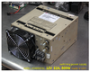 switching power supply, ASTEC, POWERTEC, 12V 62A, 800W made in USA, 9k15-70-272-FG-34-S1742A
