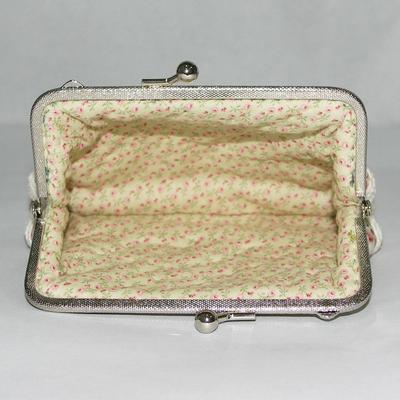 http://www.igetweb.com/www/fashionsweetrose/catalog/e_463818.jpg