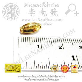 http://v1.igetweb.com/www/leenumhuad/catalog/e_1201358.jpg