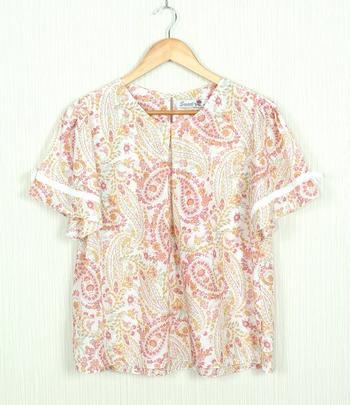 http://www.igetweb.com/www/fashionsweetrose/catalog/p_1680767.jpg