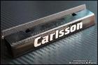 Carlsson Grille Emblem