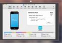 iTools โปรแกรมช่วยจัดการไฟล์บน iPhone ดึงไฟล์เพลง หนัง แอพ เข้าออกได้อย่างสะดวก