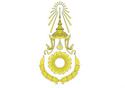 🔊🔊ประกาศกรมยุทธศึกษาทหารบก เรื่อง การรับสมัครและสอบคัดเลือกบุคคลเข้าเป็นนักเรียนนายสิบทหารบก ประจําปีการศึกษา ๒๕๖๔