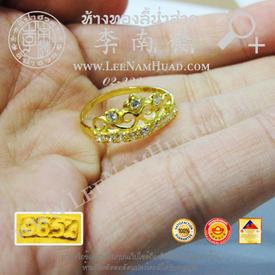 https://v1.igetweb.com/www/leenumhuad/catalog/e_1550887.jpg