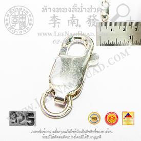 https://v1.igetweb.com/www/leenumhuad/catalog/p_1397549.jpg