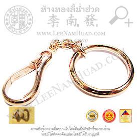 https://v1.igetweb.com/www/leenumhuad/catalog/p_1286074.jpg