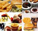 มาดูกันว่าอาหารต้องห้าม กินแล้วสมองพังมีอะไรบ้าง?