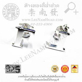https://v1.igetweb.com/www/leenumhuad/catalog/p_1609712.jpg