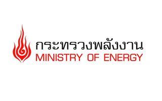 สถานการณ์พายุ�ปาบึก� ที่ส่งผลต่อการผลิตปิโตรเลียมในอ่าวไทย