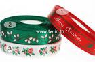 merry christmas_02
