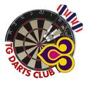 TG DARTS OPEN 2017