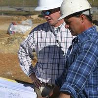 บทบาทของผู้รับเหมาก่อสร้างในการทำ Green Building