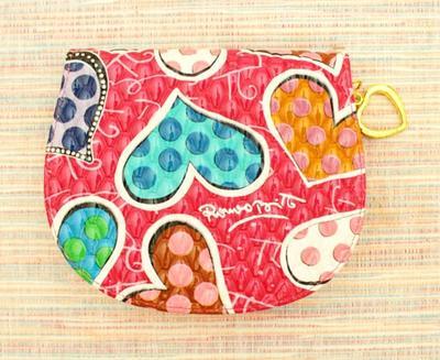 http://www.igetweb.com/www/fashionsweetrose/catalog/p_1397511.jpg