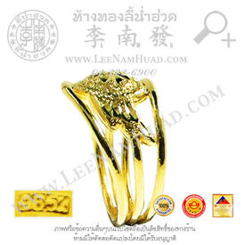 http://www.igetweb.com/www/leenumhuad/catalog/e_1115648.jpg