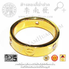 https://v1.igetweb.com/www/leenumhuad/catalog/e_959808.jpg