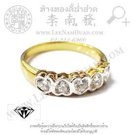 https://v1.igetweb.com/www/leenumhuad/catalog/p_1921854.jpg