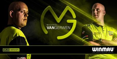 MvG with WINMAU