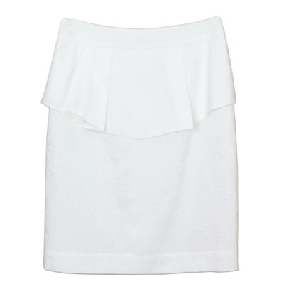 http://www.igetweb.com/www/fashionsweetrose/catalog/p_1710453.jpg