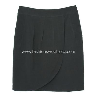 http://www.igetweb.com/www/fashionsweetrose/catalog/p_1891847.jpg