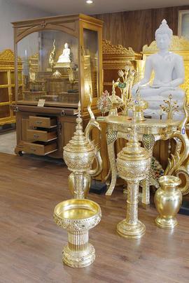 http://v1.igetweb.com/www/triluk/catalog/e_1586700.jpg