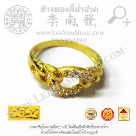 https://v1.igetweb.com/www/leenumhuad/catalog/e_1514935.jpg