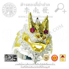 https://v1.igetweb.com/www/leenumhuad/catalog/p_1345599.jpg