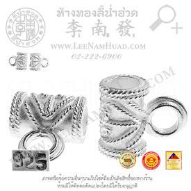 http://v1.igetweb.com/www/leenumhuad/catalog/p_1252258.jpg