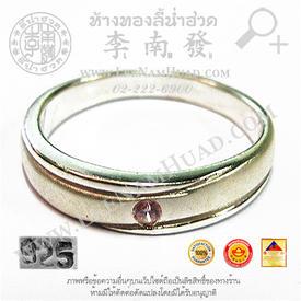 https://v1.igetweb.com/www/leenumhuad/catalog/p_1024840.jpg