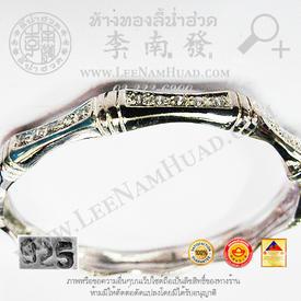https://v1.igetweb.com/www/leenumhuad/catalog/e_849723.jpg