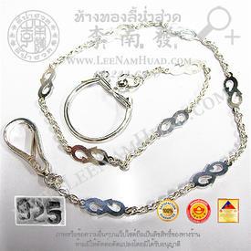 https://v1.igetweb.com/www/leenumhuad/catalog/e_987487.jpg
