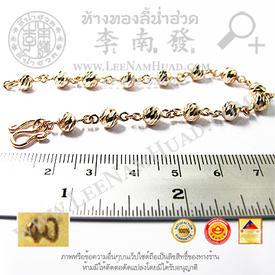 http://v1.igetweb.com/www/leenumhuad/catalog/e_1090945.jpg
