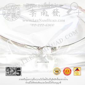 http://v1.igetweb.com/www/leenumhuad/catalog/e_987829.jpg
