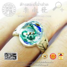 https://v1.igetweb.com/www/leenumhuad/catalog/e_935469.jpg