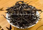 ชาแต้จิ๋วตันฉงป่า A Wild (Fenghuang Dancong Tea A) 500 กรัม