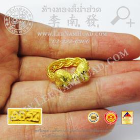 https://v1.igetweb.com/www/leenumhuad/catalog/e_1499291.jpg