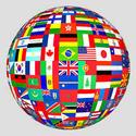บทความเกี่ยวกับการศึกษาต่อต่างประเทศ