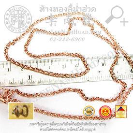 http://v1.igetweb.com/www/leenumhuad/catalog/e_1105772.jpg