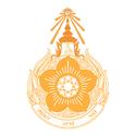 📌📌📌สำนักงานคณะกรรมการข้าราชการพลเรือน (สำนักงาน ก.พ.) รับสมัครสอบแข่งขันเพื่อบรรจุและแต่งตั้งบุคคลเข้ารับราชการ เปิดรับสมัคร 17 ธันวาคม 2563 ถึง 8 มกราคม 2564