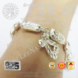 https://v1.igetweb.com/www/leenumhuad/catalog/e_882719.jpg
