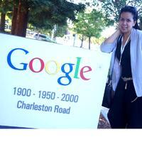 ตัวแทนประเทศไทยเข้าร่วมสัมนาสุดยอดผู้นำ Adwords ที่ Google Office อเมริกา