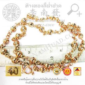 http://v1.igetweb.com/www/leenumhuad/catalog/e_1105781.jpg