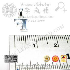 https://v1.igetweb.com/www/leenumhuad/catalog/e_1159405.jpg