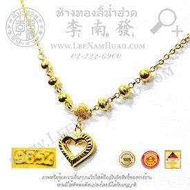 https://v1.igetweb.com/www/leenumhuad/catalog/e_1112420.jpg
