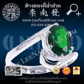 http://v1.igetweb.com/www/leenumhuad/catalog/e_787134.jpg