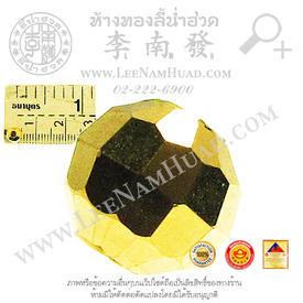 https://v1.igetweb.com/www/leenumhuad/catalog/p_1247088.jpg